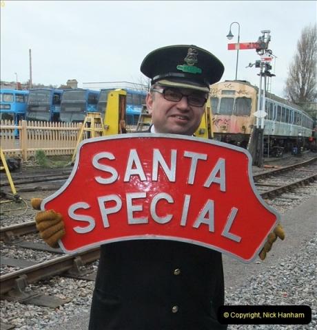 2012-12-12 Santa Specials & DMU 2.  (60)190