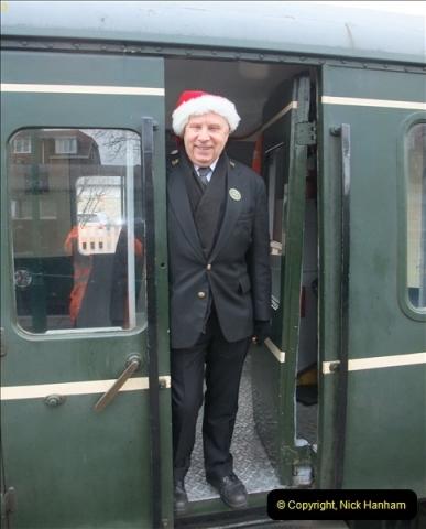 2012-12-12 Santa Specials & DMU 2.  (61)191
