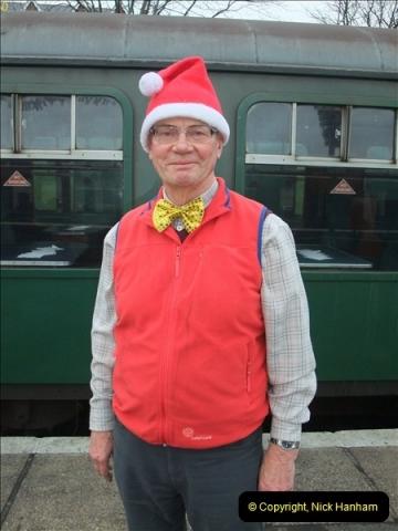 2012-12-12 Santa Specials & DMU 2.  (62)192