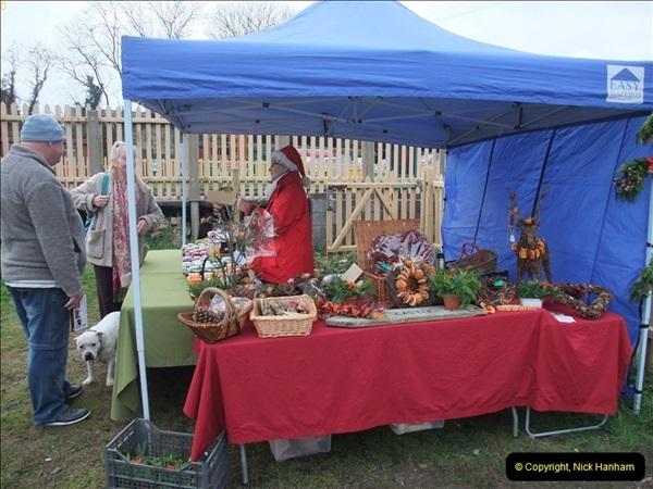 2012-12-12 Santa Specials & DMU 2.  (77)207