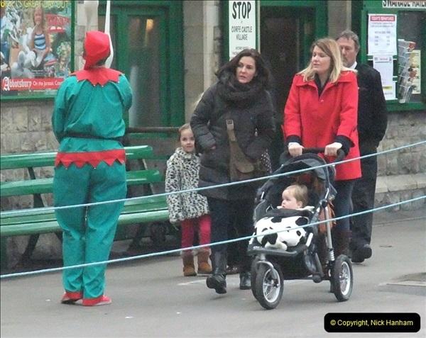 2012-12-12 Santa Specials & DMU 2.  (98)228