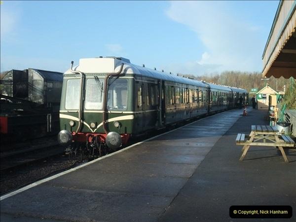 2012-12-16 Santa Specials & DMU 3 (19)262