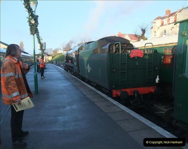 2012-12-16 Santa Specials & DMU 3 (3)246