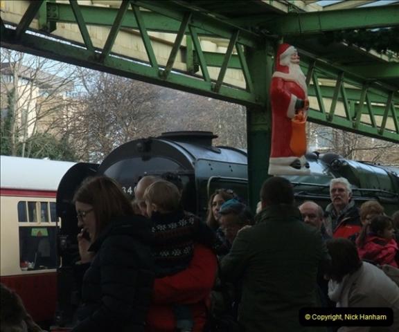 2012-12-16 Santa Specials & DMU 3 (35)278