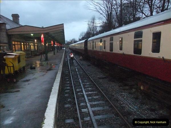 2012-12-16 Santa Specials & DMU 3 (52)295