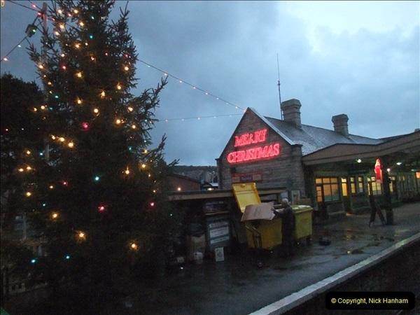 2012-12-16 Santa Specials & DMU 3 (53)296
