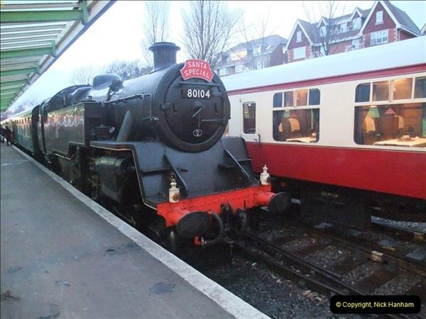 2012-12-16 Santa Specials & DMU 3 (54)297