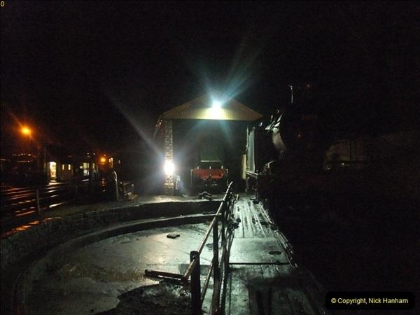 2012-12-16 Santa Specials & DMU 3 (55)298