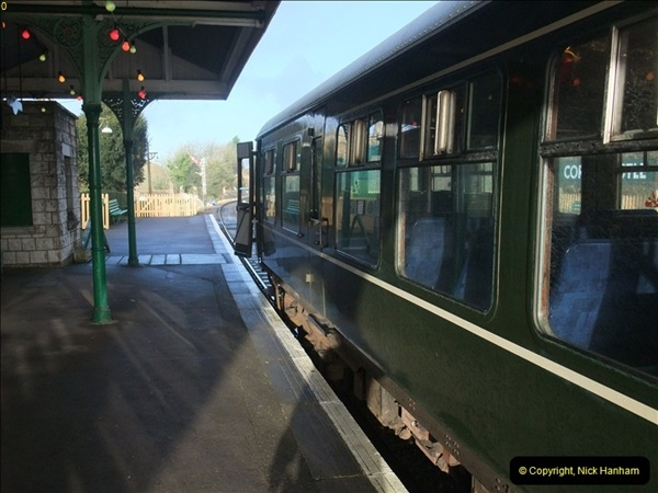 2012-12-16 Santa Specials & DMU 3 (9)252