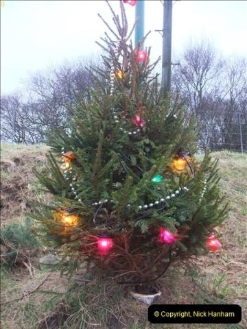 2012-12-24 Santa Specials & DMU.  (72)444