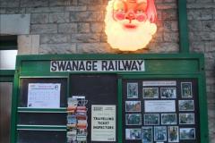2012-12-02 Santa Specials and DMU 1.  (10)010
