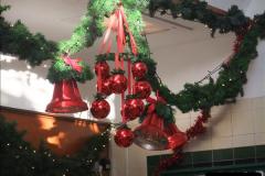2012-12-02 Santa Specials and DMU 1.  (18)018
