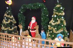 2012-12-02 Santa Specials and DMU 1.  (19)019