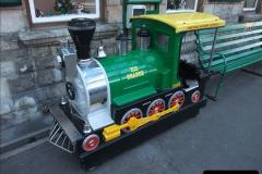 2012-12-02 Santa Specials and DMU 1.  (24)024
