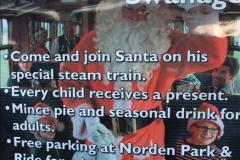 2012-12-02 Santa Specials and DMU 1.  (25)025