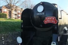 2012-12-02 Santa Specials and DMU 1.  (32)032