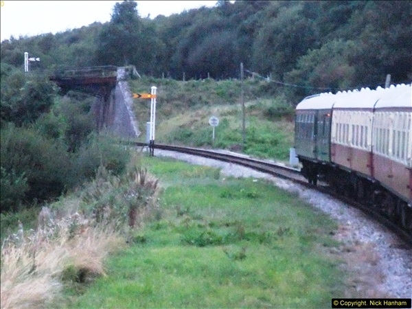 2014-08-09 Driving the Wessex Belle No.1 (40)327