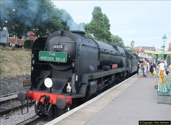2014-08-09 Driving the Wessex Belle No.1 (9)296