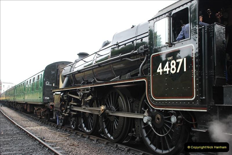 2010-06-02 SR Black 5 (41)231