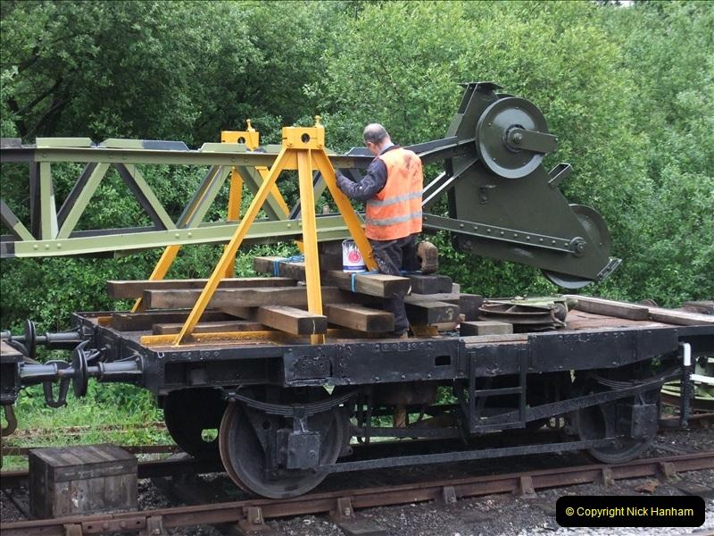 2010-06-08 SR on DMU (16)270