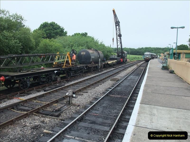 2010-06-08 SR on DMU (18)272