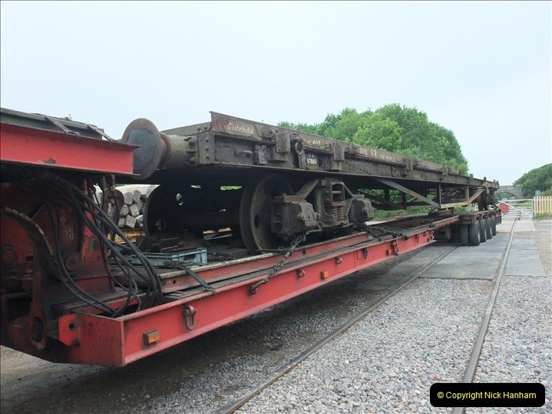 2010-06-08 SR on DMU (23)277