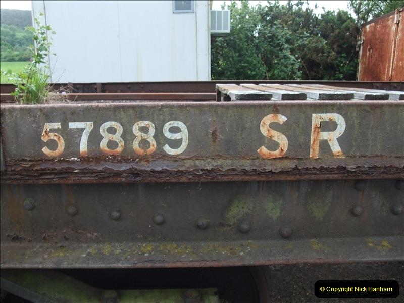 2010-06-08 SR on DMU (27)281