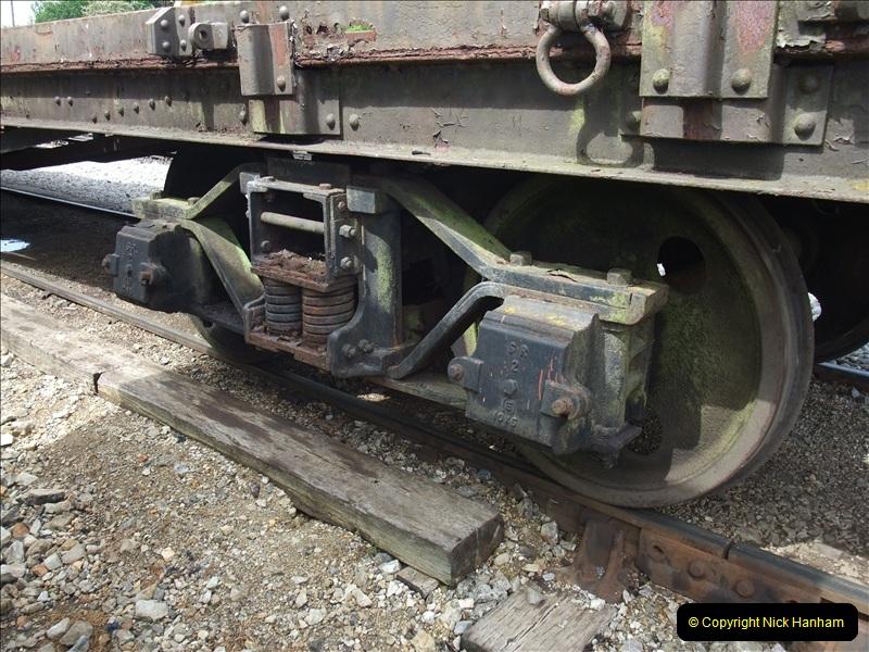 2010-06-08 SR on DMU (32)286