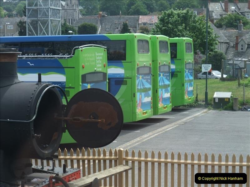 2010-06-08 SR on DMU (41)295