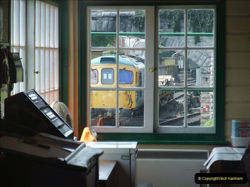 2010-06-08 SR on DMU (42)296