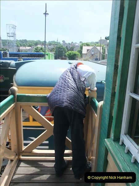 2010-06-08 SR on DMU (43)297