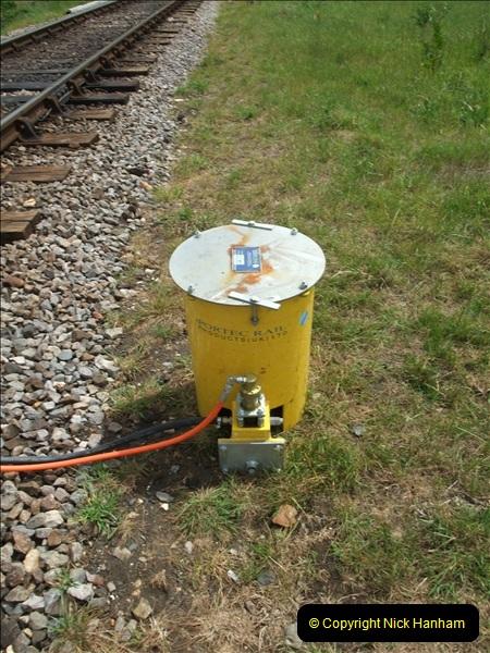 2010-06-08 SR on DMU (45)299
