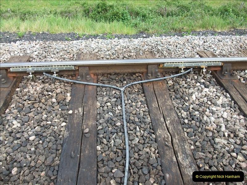 2010-06-08 SR on DMU (47)301