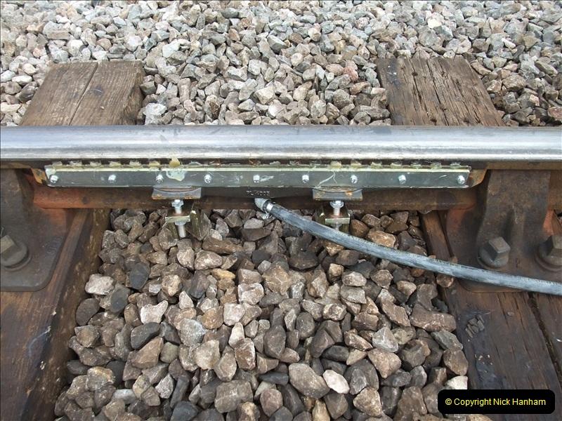 2010-06-08 SR on DMU (48)302