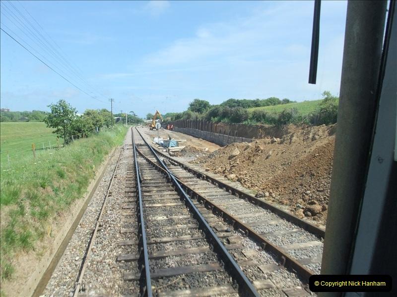 2010-06-08 SR on DMU (51)305