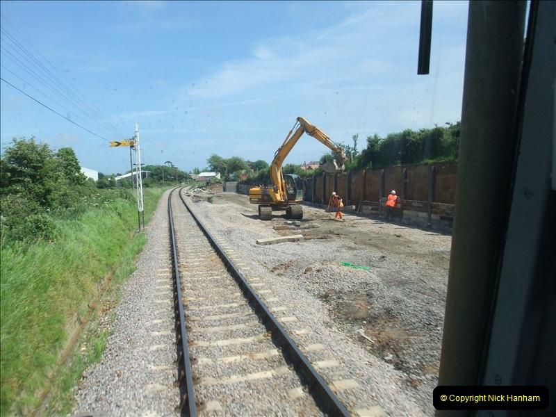 2010-06-08 SR on DMU (52)306