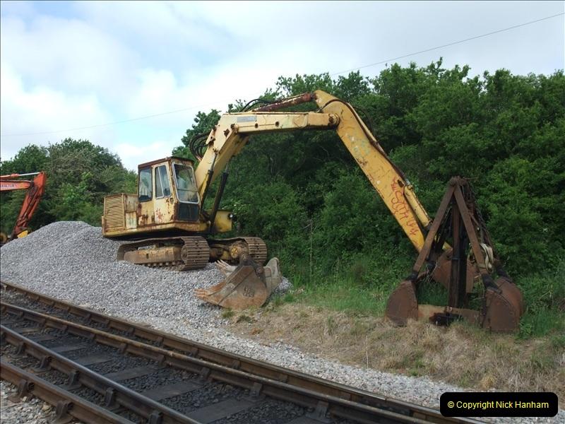 2010-06-08 SR on DMU (61)315