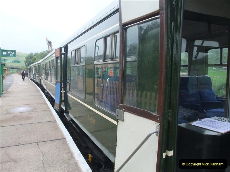 2010-06-08 SR on DMU (7)261
