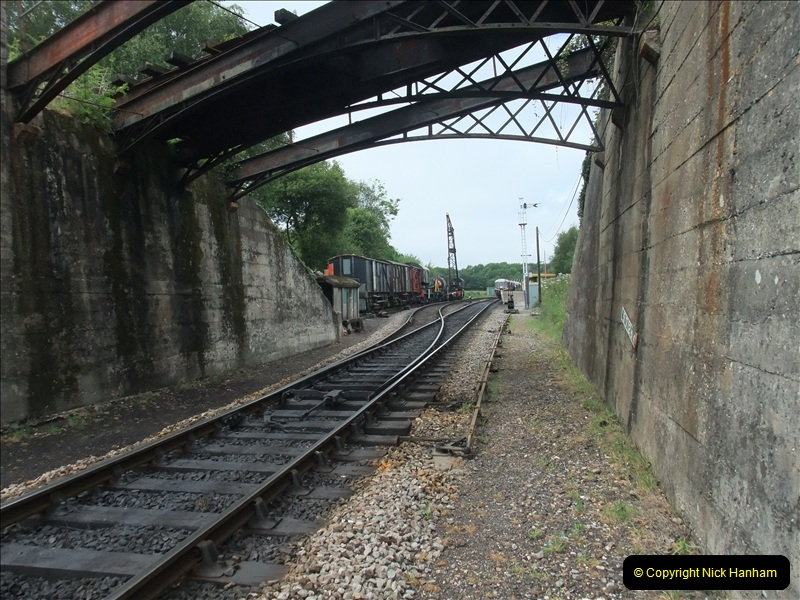2010-06-08 SR on DMU (73)327