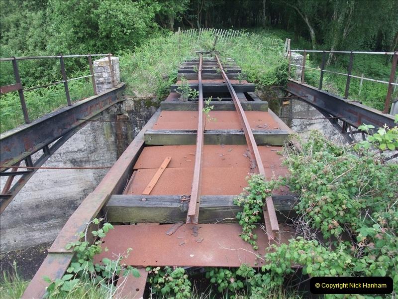 2010-06-08 SR on DMU (75)329