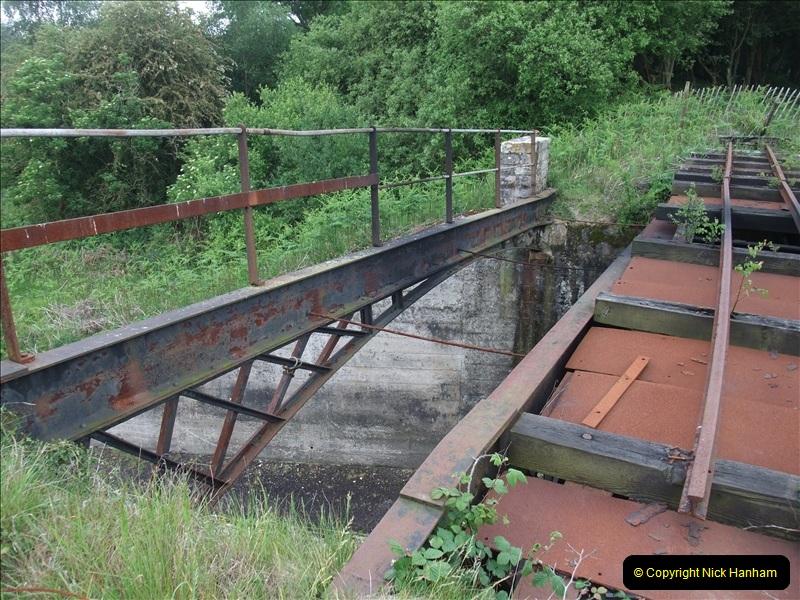 2010-06-08 SR on DMU (76)330