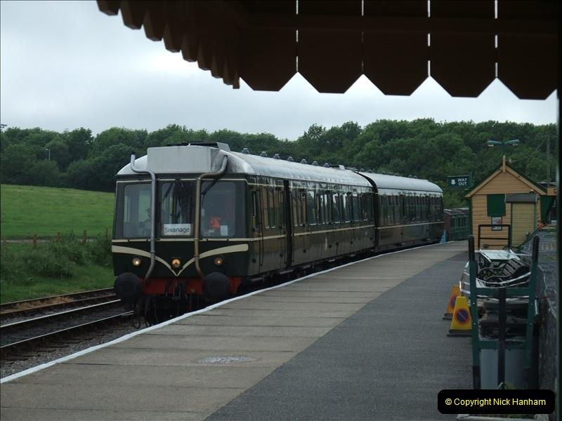 2010-06-08 SR on DMU (82)336