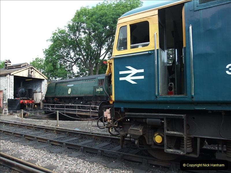 2010-06-09 SR on DMU (11)352