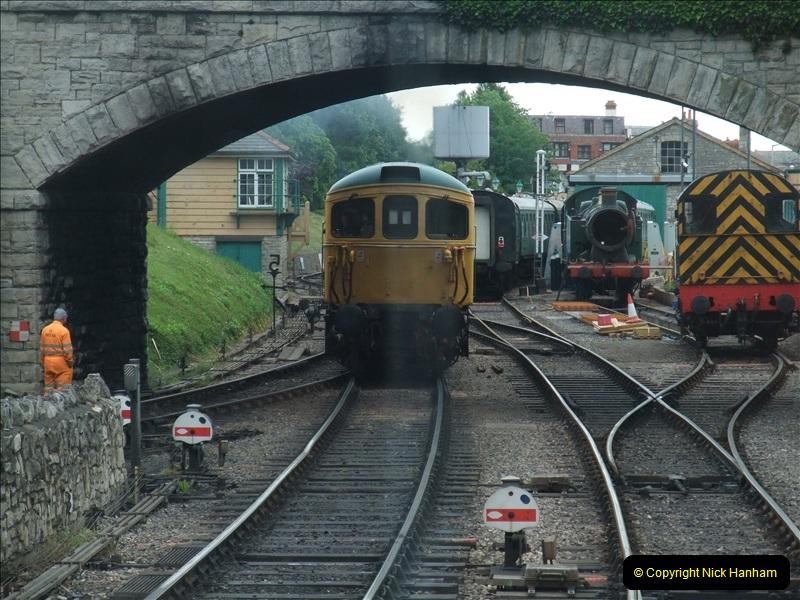 2010-06-09 SR on DMU (14)355