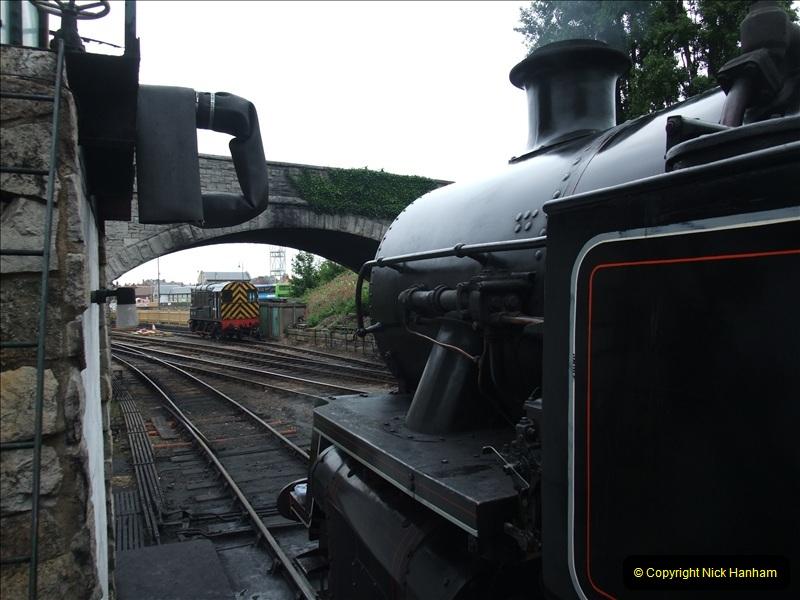 2010-06-09 SR on DMU (2)343