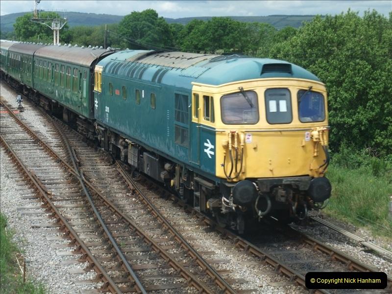 2010-06-09 SR on DMU (24)365