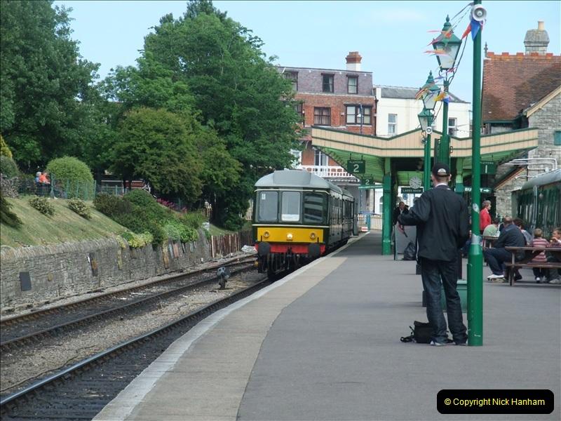 2010-06-09 SR on DMU (34)375