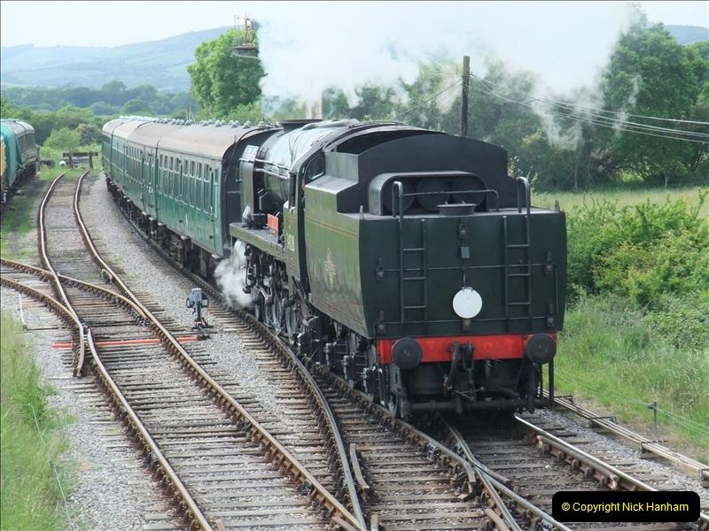 2010-06-09 SR on DMU (35)376