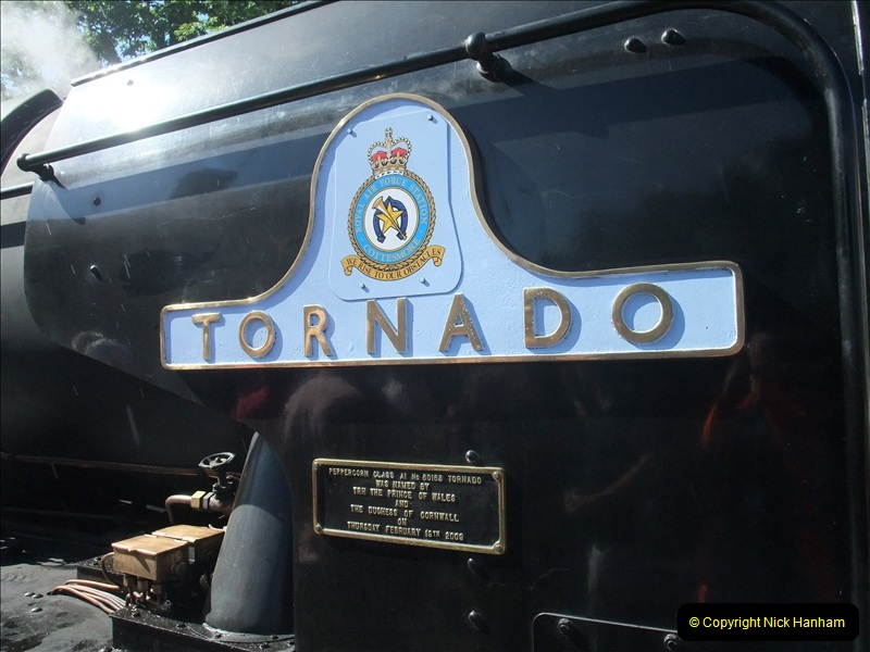 2010-06-16 Tornado @ Swanage (56)437