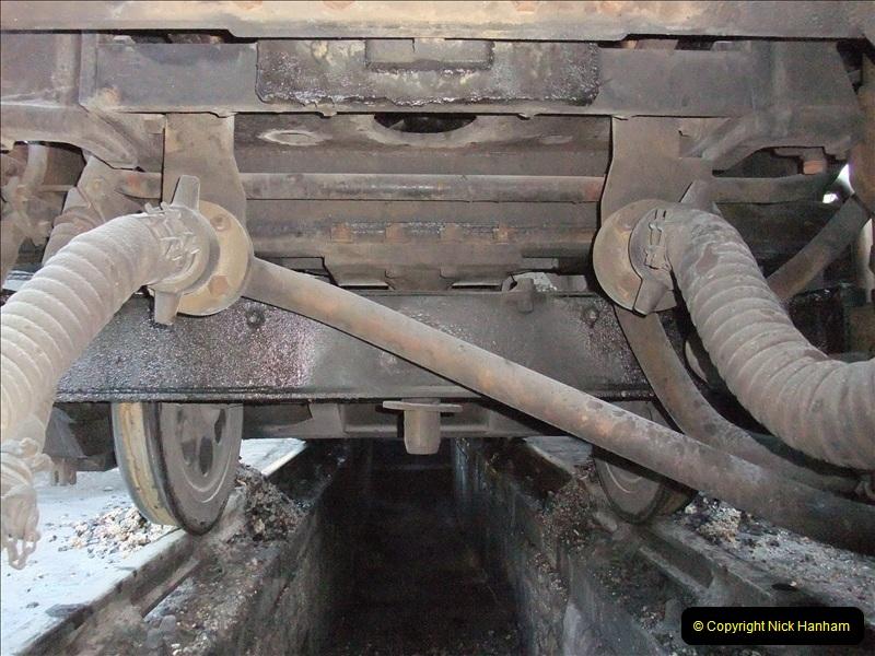 2010-06-25 SR on 34070 (12)452